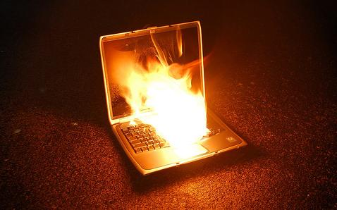 adafruit_products_laptop_fire.jpg