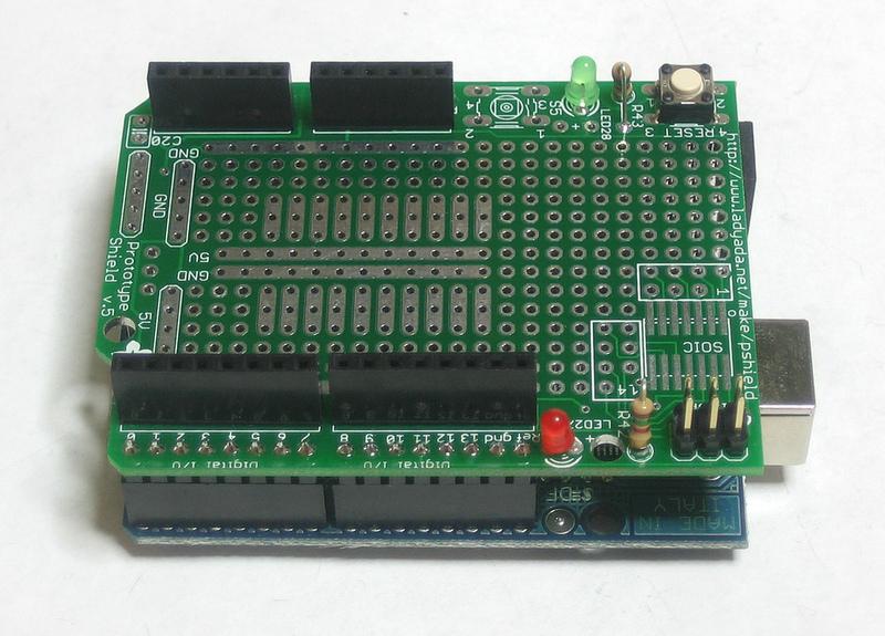 learn_arduino_1341944959_d39a197f27_b.jpg