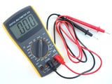 learn_arduino_ID71multimeter_LRG.jpeg