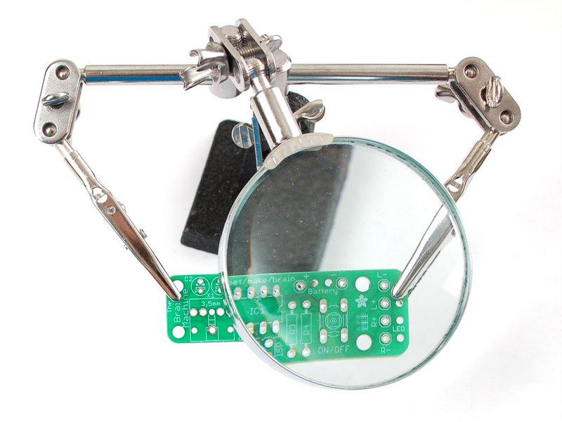 learn_arduino_thirdhand_LRG.jpeg