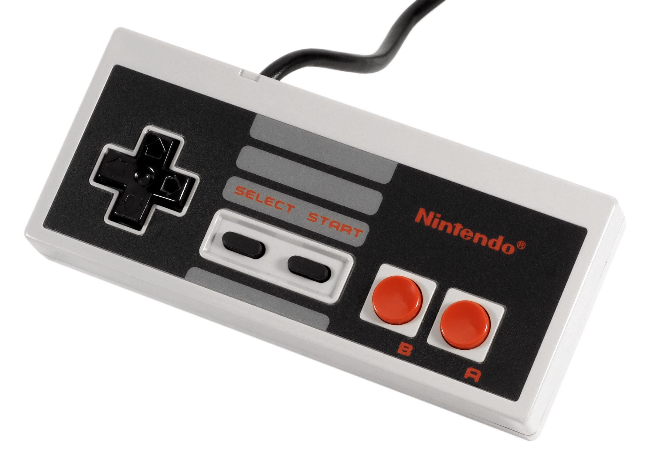 flora_NES-controller.jpg