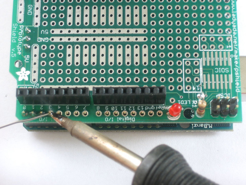 learn_arduino_headersolder1.jpg