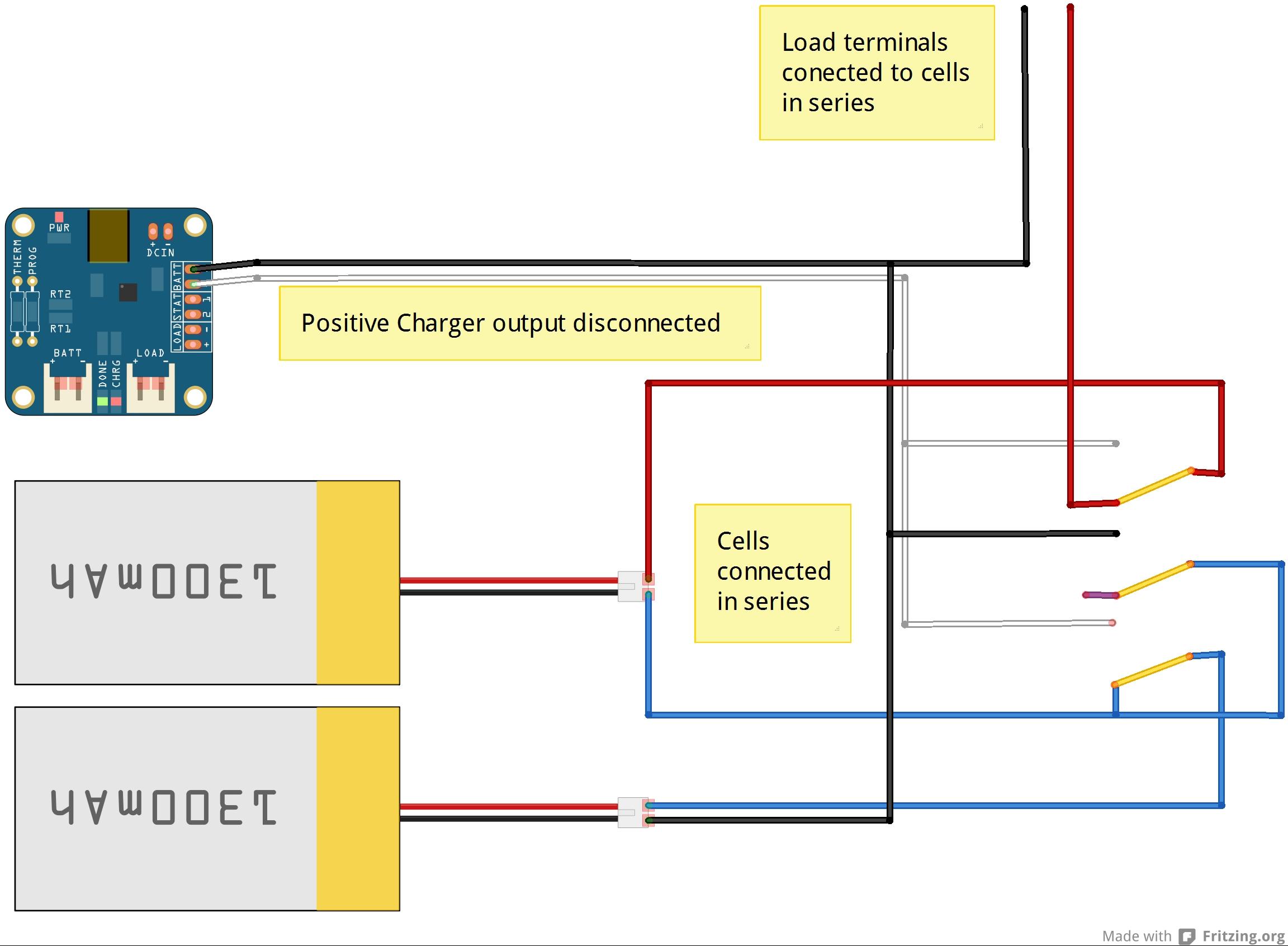 adafruit_products_TwoCells_Discharge_bb.jpg