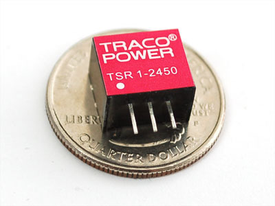 adafruit_products_Traco.jpg
