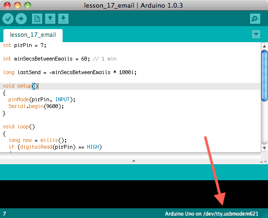 learn_arduino_arduino_ide_port.png