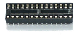 adafruit_products_28pin_socket_t.jpg