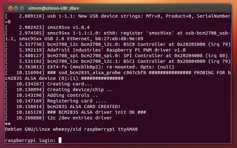 learn_raspberry_pi_connected_ubuntu.png