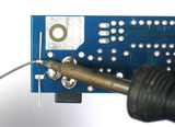 adafruit_products_fusesolder.jpg
