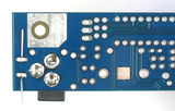 adafruit_products_fusesoldered.jpg