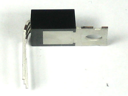 adafruit_products_7805bend.jpg