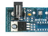 adafruit_products_5vplace.jpg