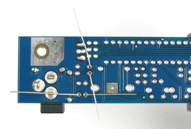 adafruit_products_c2flip.jpg