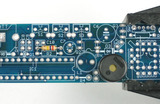 adafruit_products_piezoplace.jpg