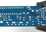 adafruit_products_piezosoldered.jpg