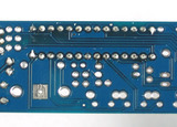 adafruit_products_socketdone.jpg