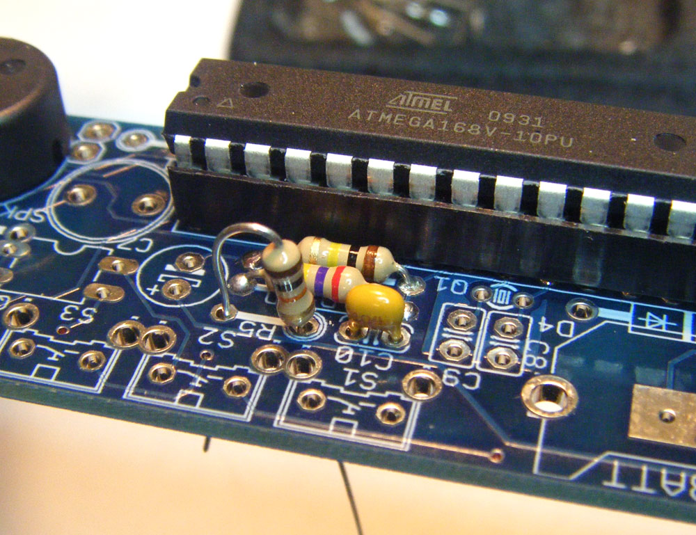 adafruit_products_10k.jpg