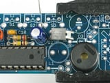 adafruit_products_q2place.jpg