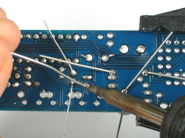 adafruit_products_q2solder.jpg