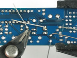 adafruit_products_boostclip.jpg