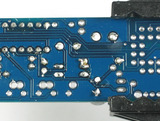 adafruit_products_boostdone.jpg