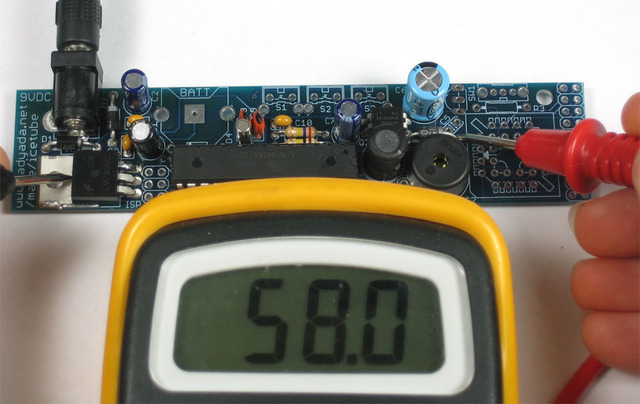 adafruit_products_60vtest.jpg