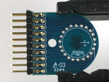 adafruit_products_mheaderplace.jpg