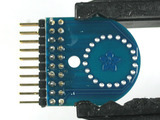 adafruit_products_mheadersoldered.jpg