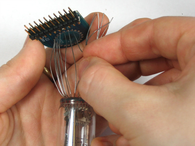 adafruit_products_vfdthread.jpg