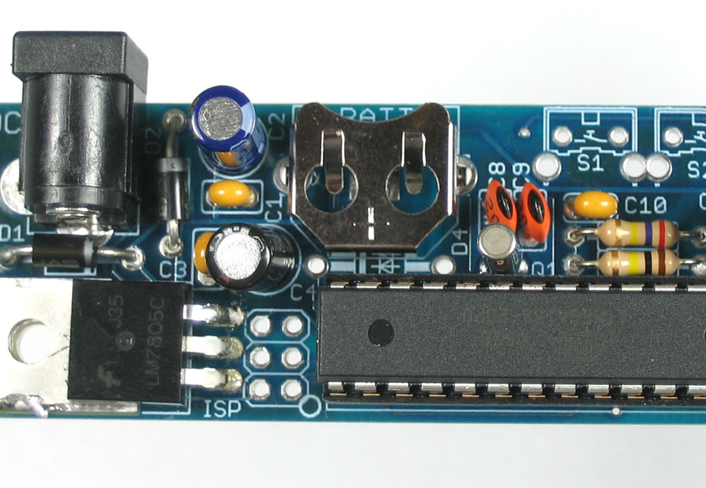 adafruit_products_coinplace.jpg