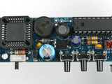 adafruit_products_switchplace.jpg