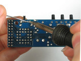 adafruit_products_switchsolder.jpg