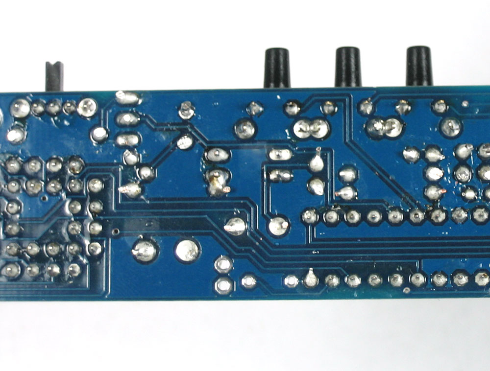 adafruit_products_switchdone.jpg