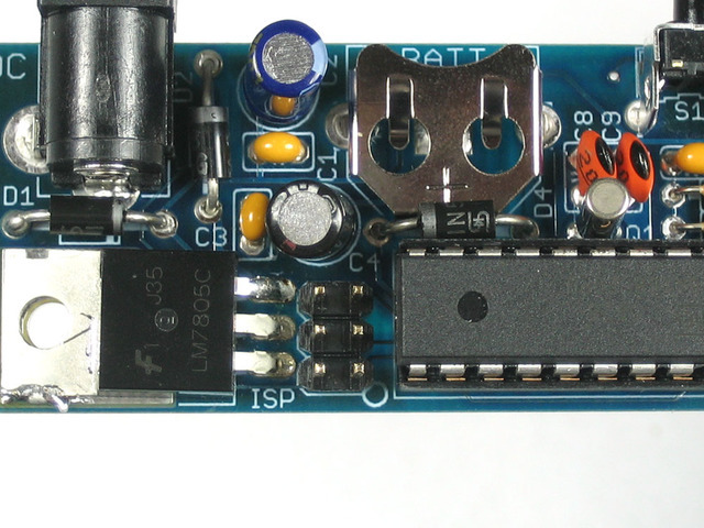 adafruit_products_icsp.jpg