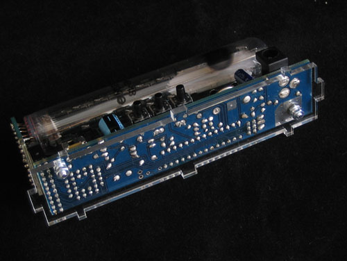 adafruit_products_bottom_t.jpg