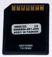adafruit_products_Multi_Media_Card_back.jpg