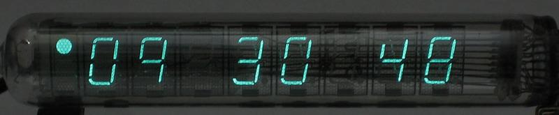 adafruit_products_displaytimepm.jpg