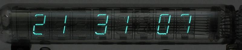 adafruit_products_displaytime24.jpg
