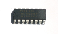 adafruit_products_74hc595_t.jpg