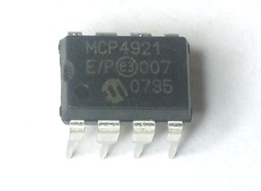 adafruit_products_mcp4921.jpg