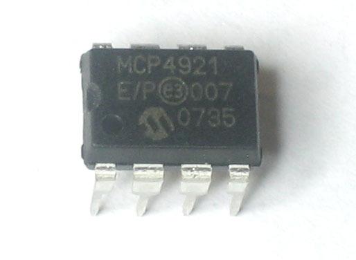 adafruit_products_mcp4921.jpg