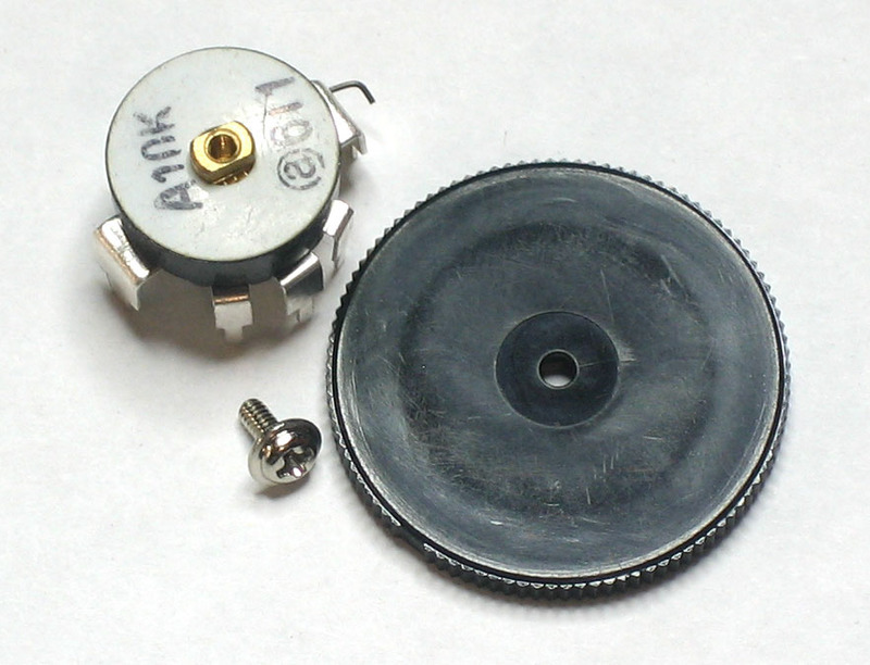 adafruit_products_thumbwheel.jpg