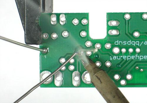adafruit_products_diodesolder.jpg