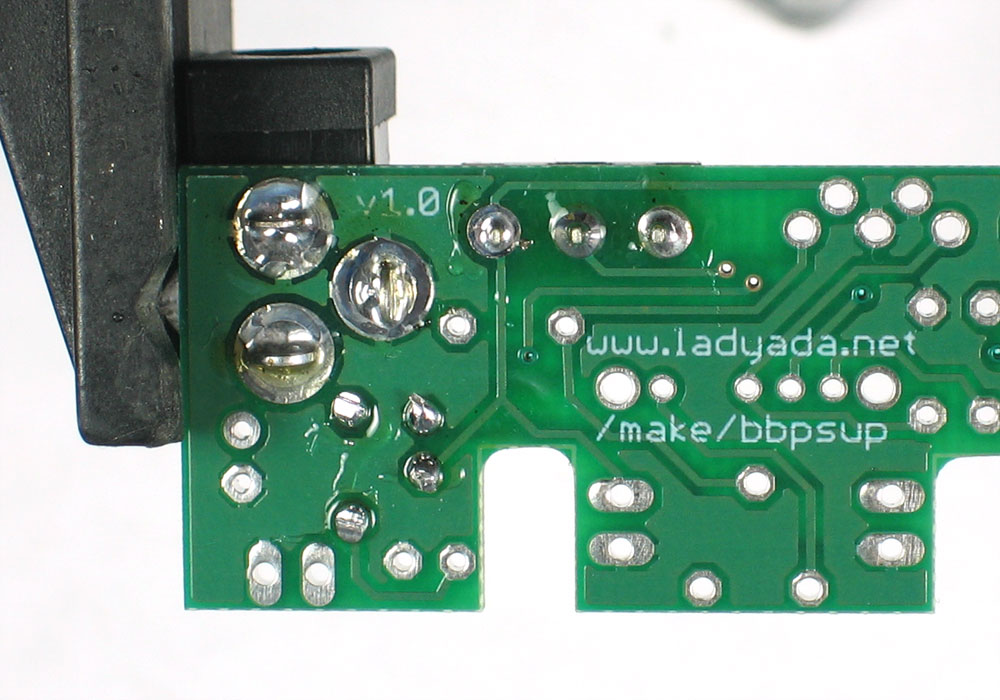 adafruit_products_cap1clipped.jpg