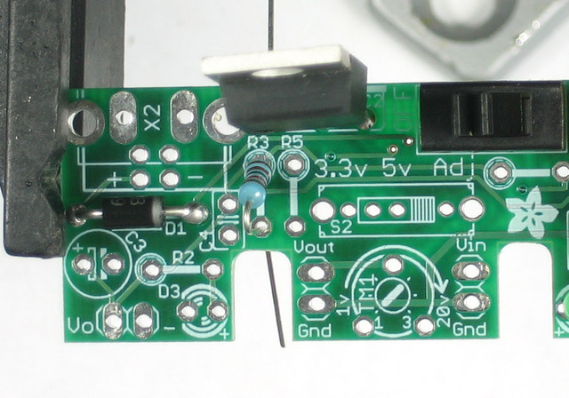 adafruit_products_r3place.jpg