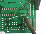 adafruit_products_dacsolder.jpg