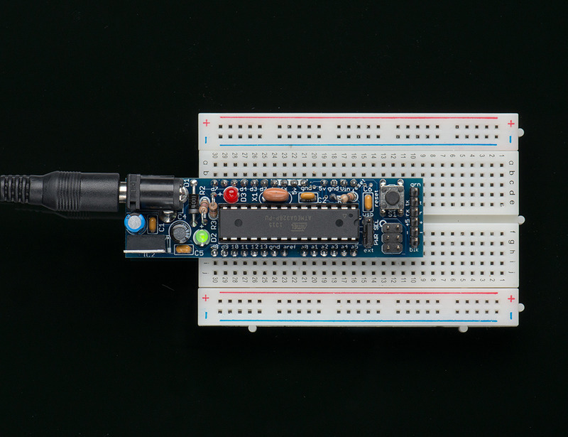 adafruit_products_72top_LRG.jpg