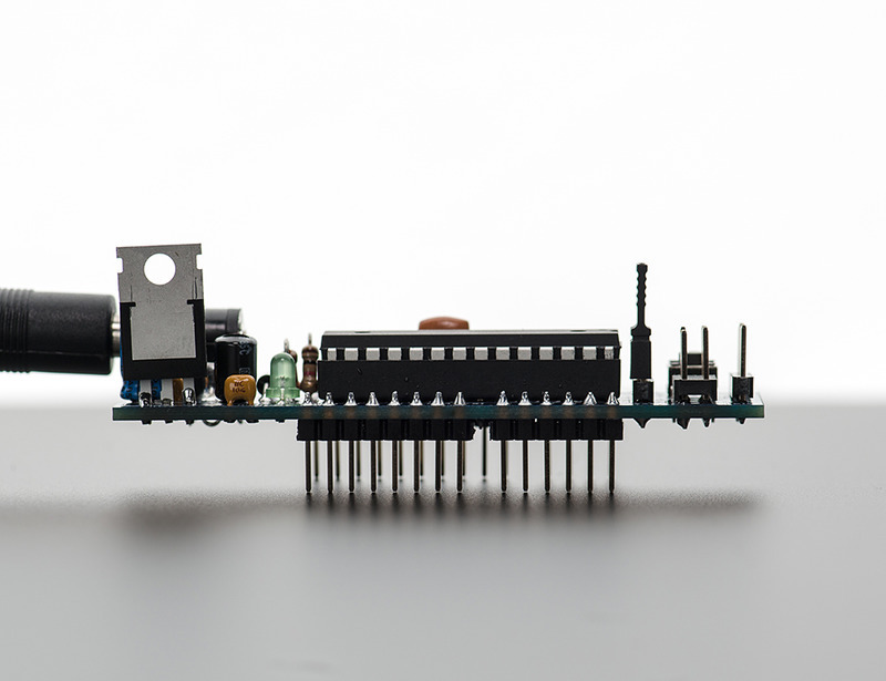 adafruit_products_72side_LRG.jpg