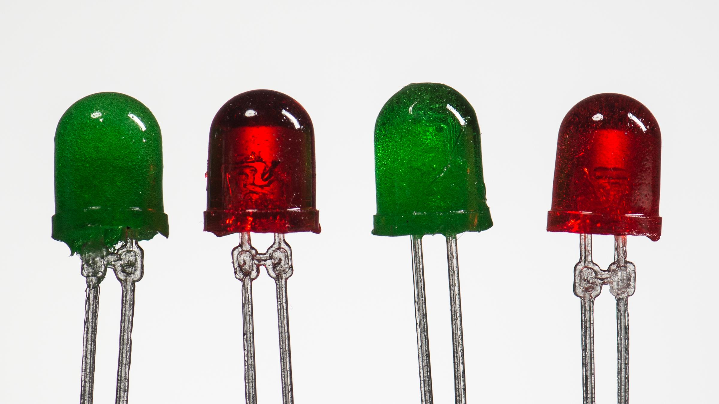 braincrafts_led-gummy-candies.jpg