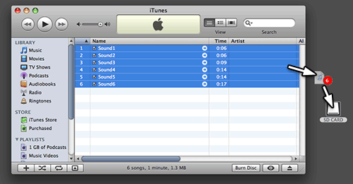 adafruit_products_itunes-step4.png