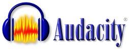 adafruit_products_Audacity-logo-r_50pct.jpg